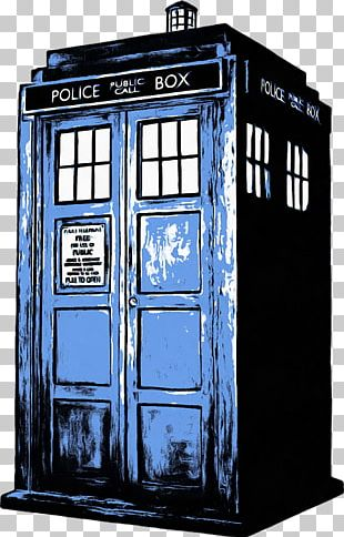 Doctor Who Tardis PNG Images, Doctor Who Tardis Clipart Free.