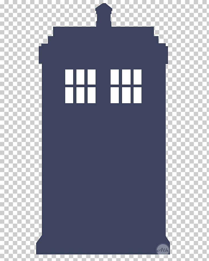 Doctor TARDIS Telephone booth Police box, Doctor PNG clipart.