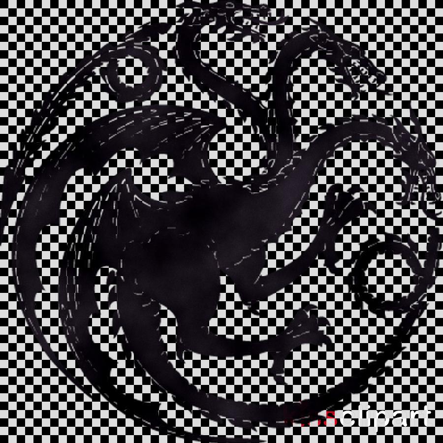Stark Logo clipart.