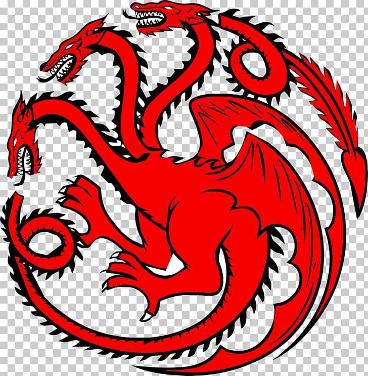 Rhaegar Targaryen Daenerys Targaryen Lyanna Stark Tywin.