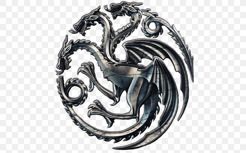 Daenerys Targaryen Eddard Stark T.
