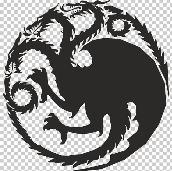 Daenerys Targaryen Tyrion Lannister Robert Baratheon House.