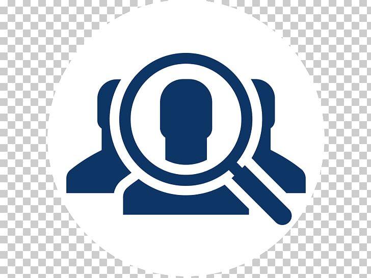 Target Market Target Audience Computer Icons Organization.
