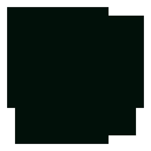 Target audience Target market Computer Icons.