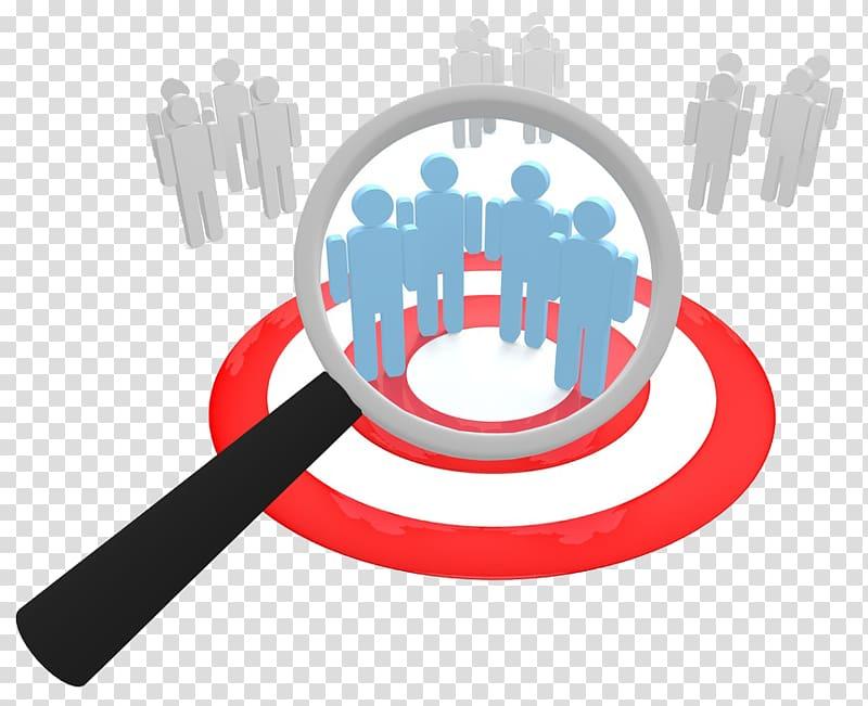 Advertising Communication Remarketing Target audience.