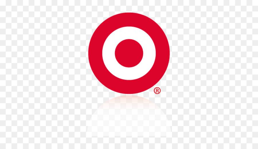 Target Logo clipart.