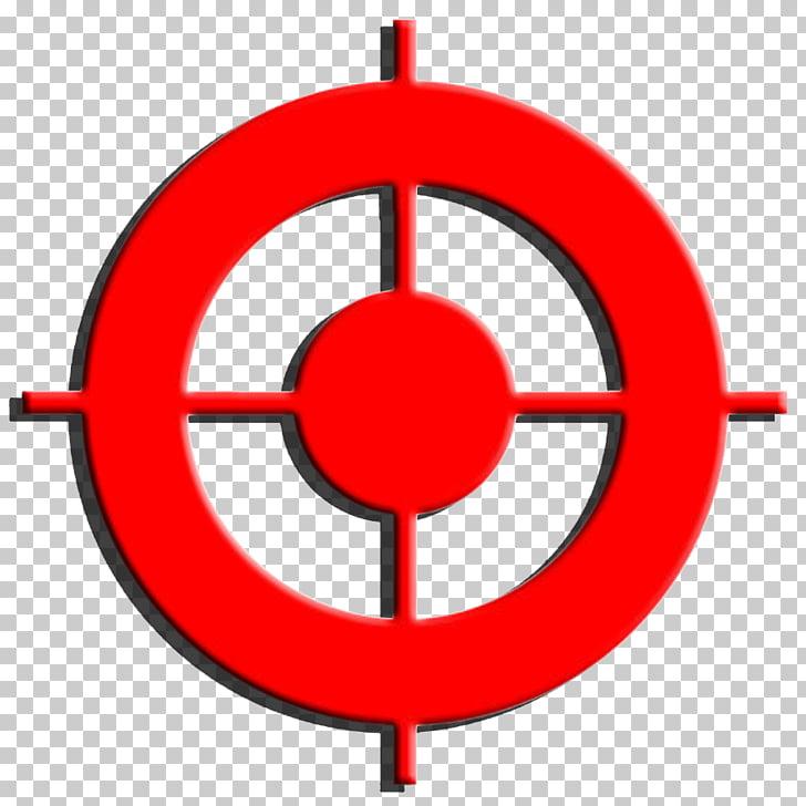 Target Corporation Logo Shooting target , target PNG clipart.