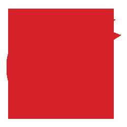 Target PNG images free download.