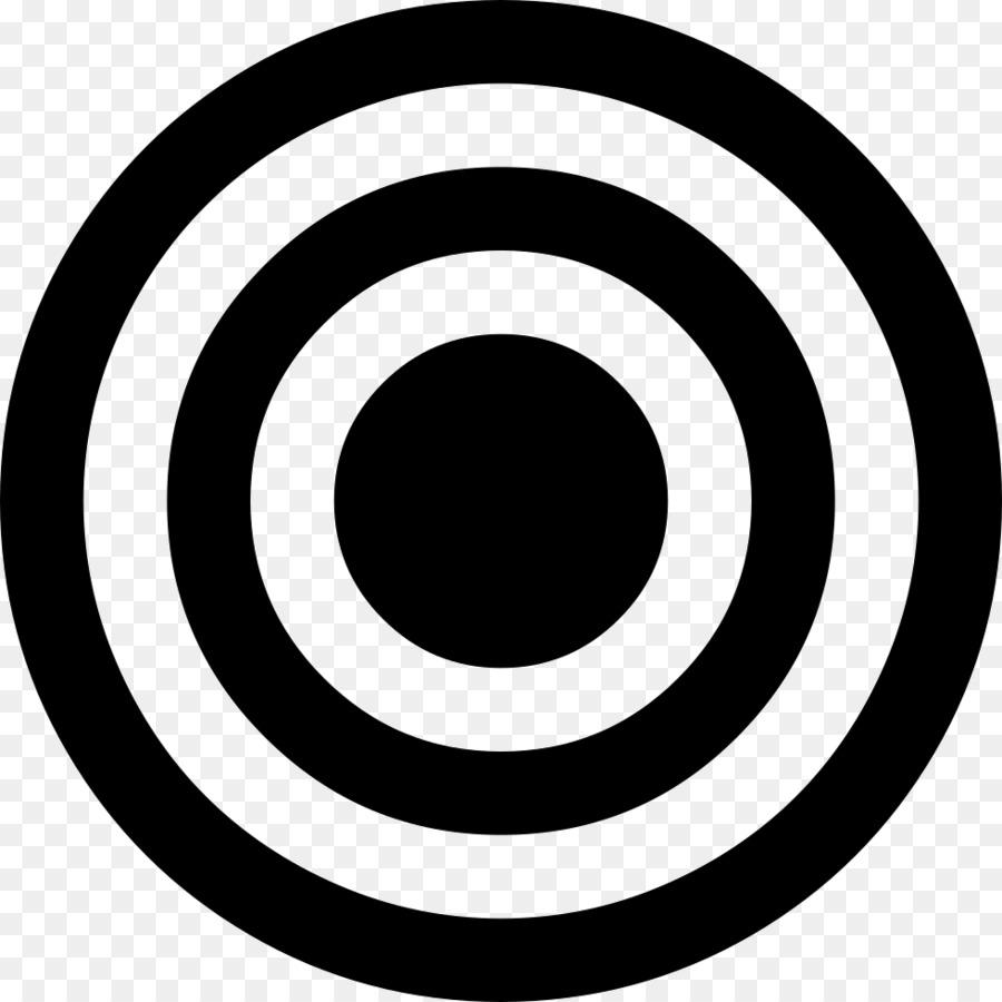 Target Logo png download.