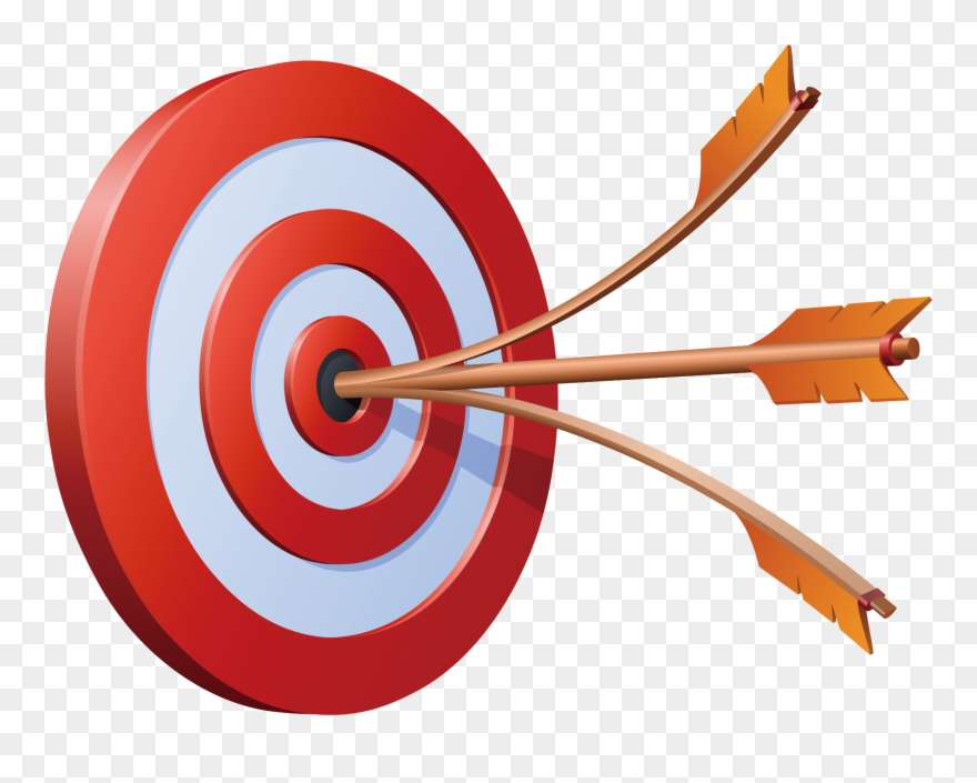 Picture Royalty Free Shooting Target Clip Art.