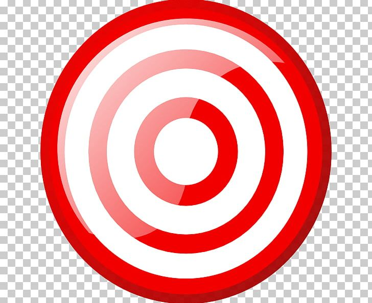 Shooting Target Target Archery PNG, Clipart, Archery, Area.