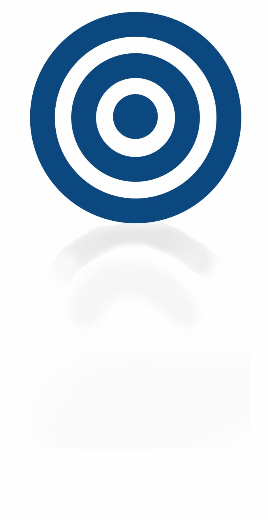 Lma Target Icon.