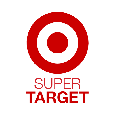 Super Target Carries Stores at Sawgrass Mills®, a Simon Mall.