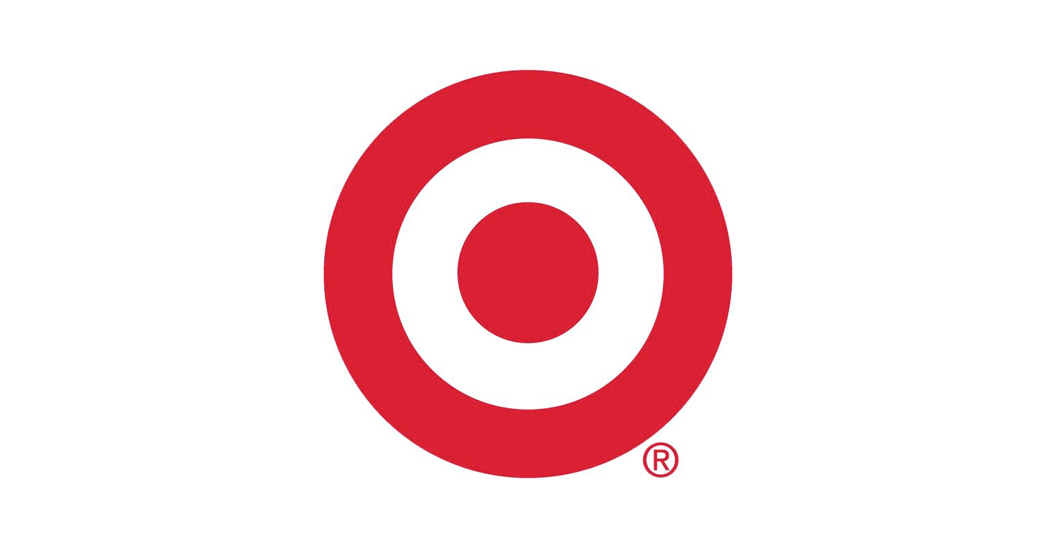 Target opens redesigned store in Texas.