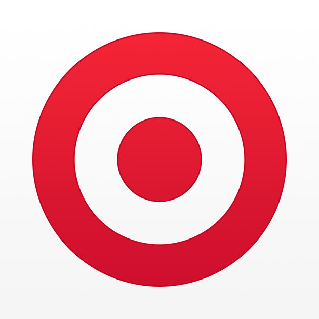 Target Store Png (100+ images in Collection) Page 1.