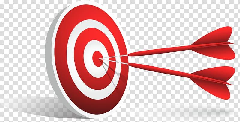 Arrow Archery Darts , hand.