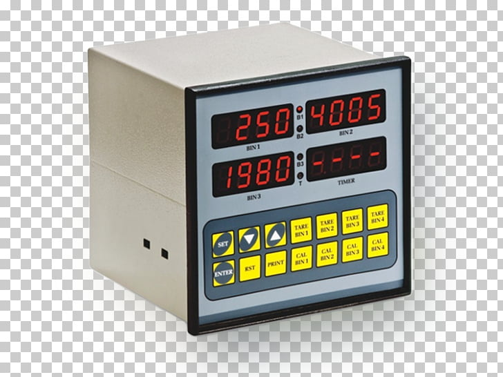 Arucom Electronics Pvt Ltd Measuring Scales Weight.