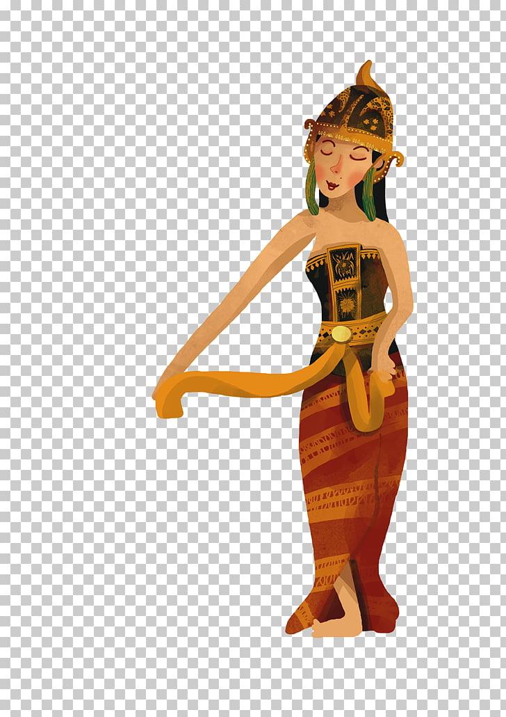 Tari Merak West Java Dance in Indonesia Folk dance, others.