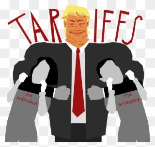Free PNG Tariffs Clip Art Download.