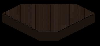 Tarima (PNG).