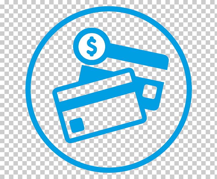 Tarjeta de crédito tarjeta de débito, préstamo, tarjeta de.