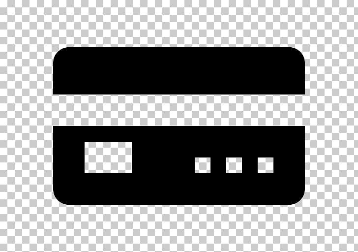 Iconos de computadora tarjeta de crédito dinero, tarjeta de.