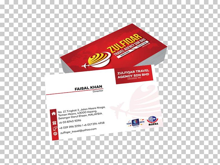 Impresión de tarjetas de presentación, diseño de tarjetas de.