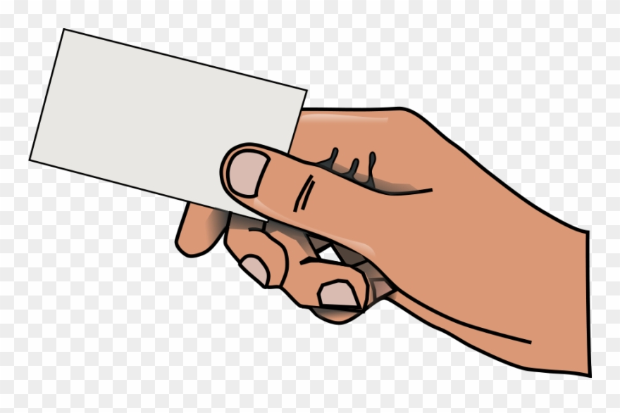 Credit Card Payment Clipart Of Give, Choose And Sort.