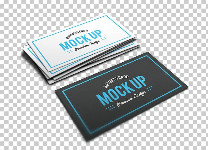 Impresión de tarjetas de presentación logo marca, tarjeta de.