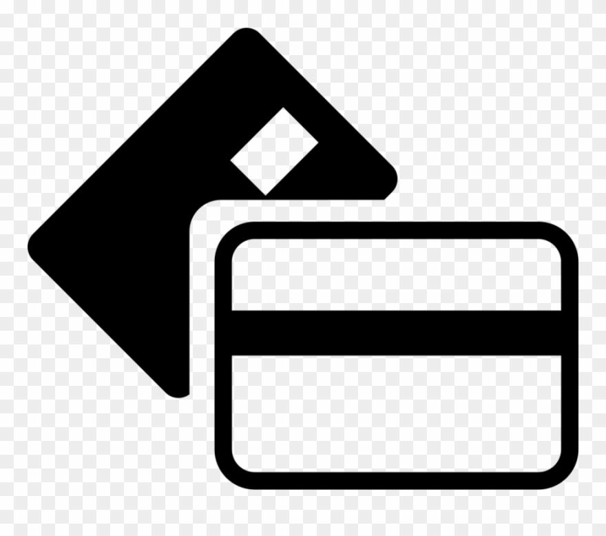 Download Tarjeta Icono Clipart Credit Card Computer.