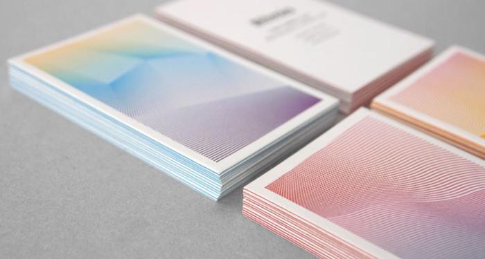 Descargar modelos de tarjeta de presentación gratis.