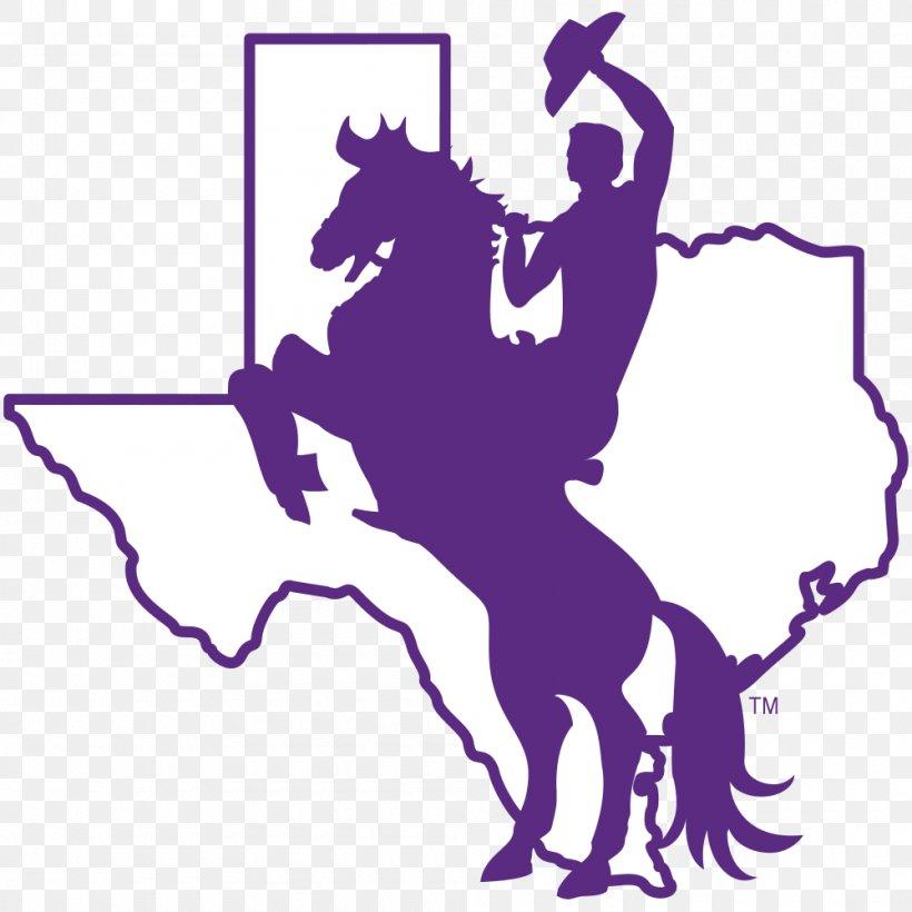 Tarleton State University Tarleton State Texans Football.