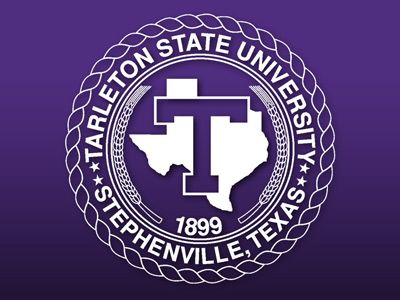 Tarleton State University seal wallpaper ~ Show your.