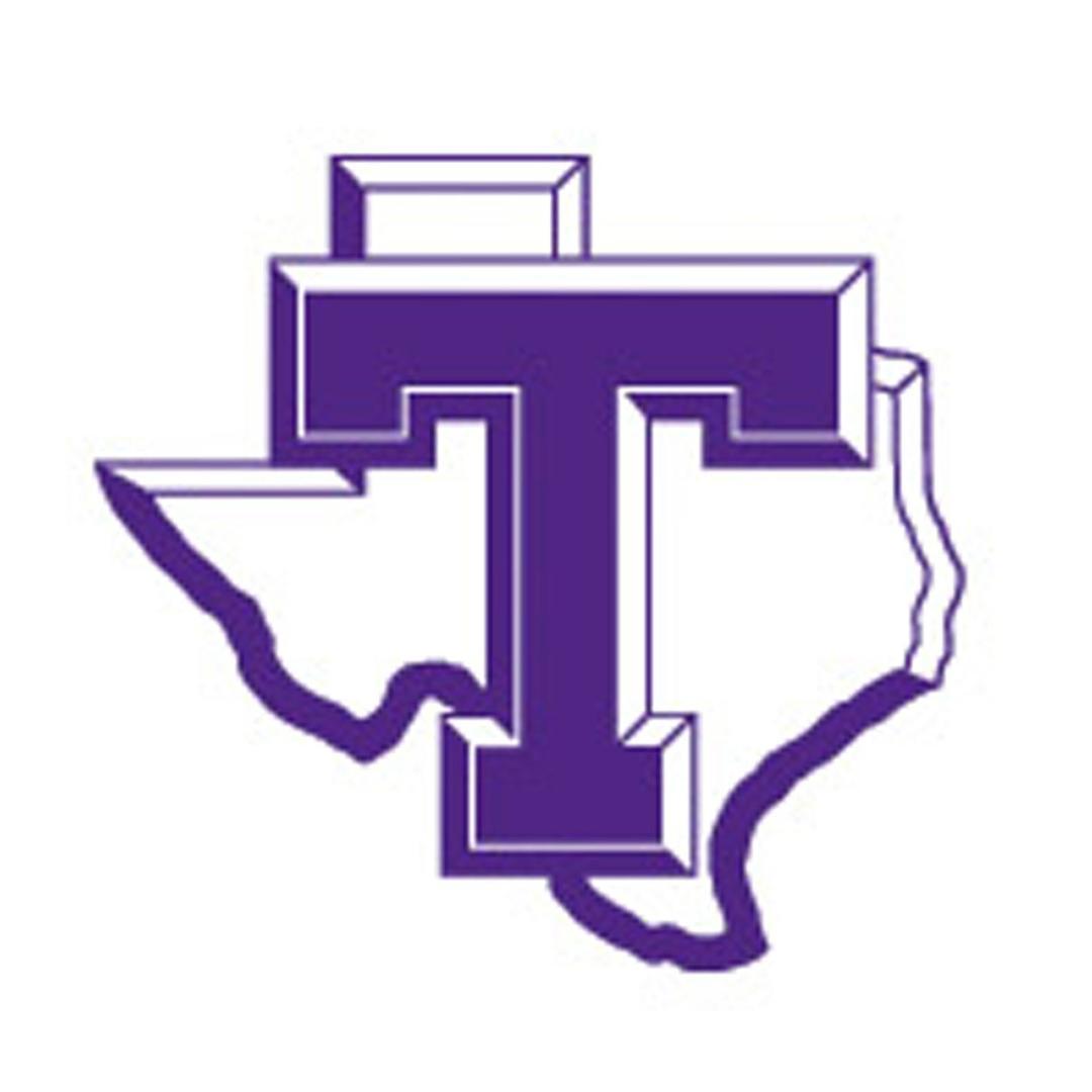 Texan Club 2019.