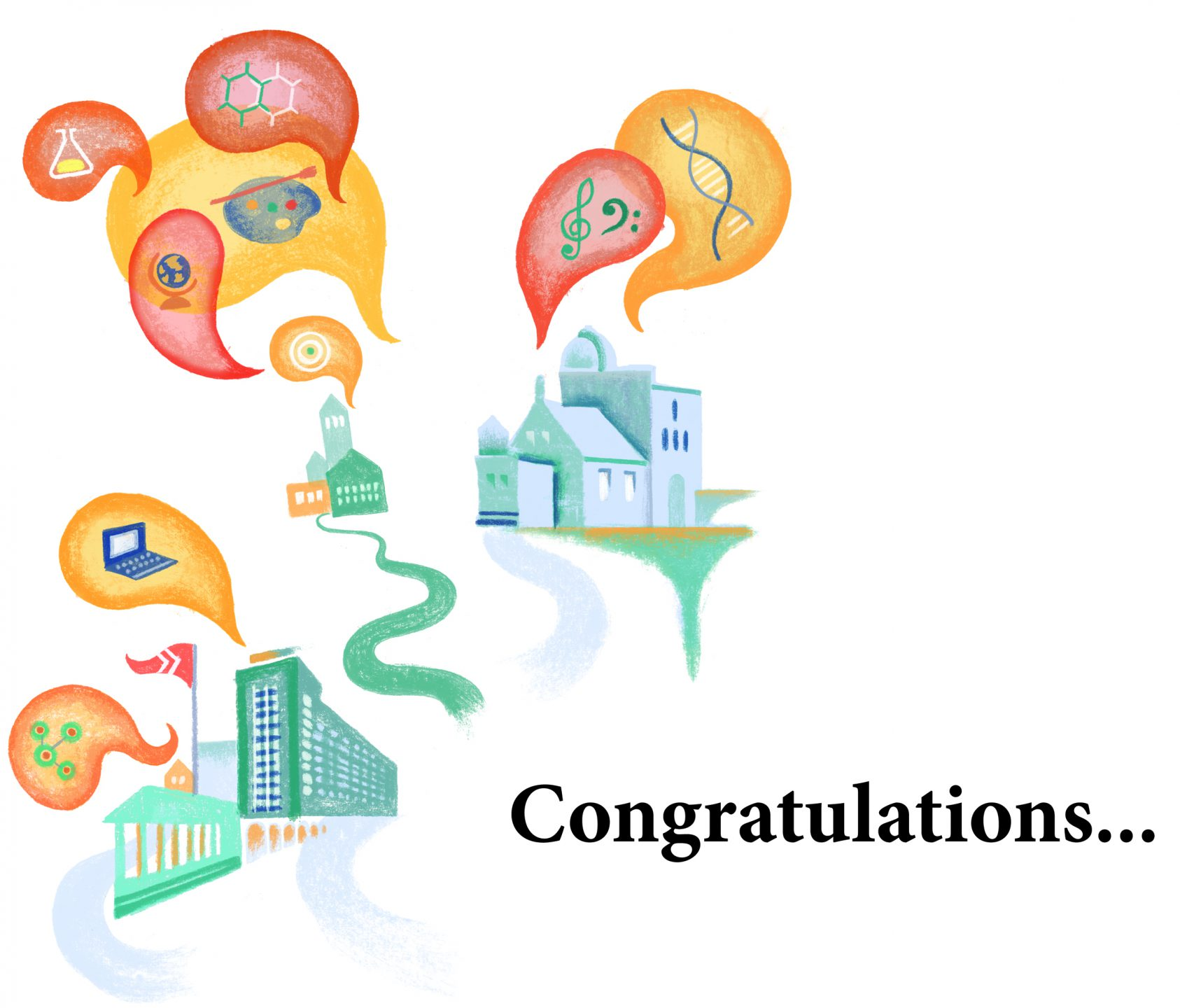 Spelman Johnson Congratulates 2016 Advancing Leaders in.
