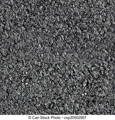 Stock Images of Repeating Tarmac Background.