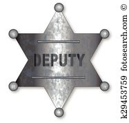 Tarnish Clipart Royalty Free. 34 tarnish clip art vector EPS.