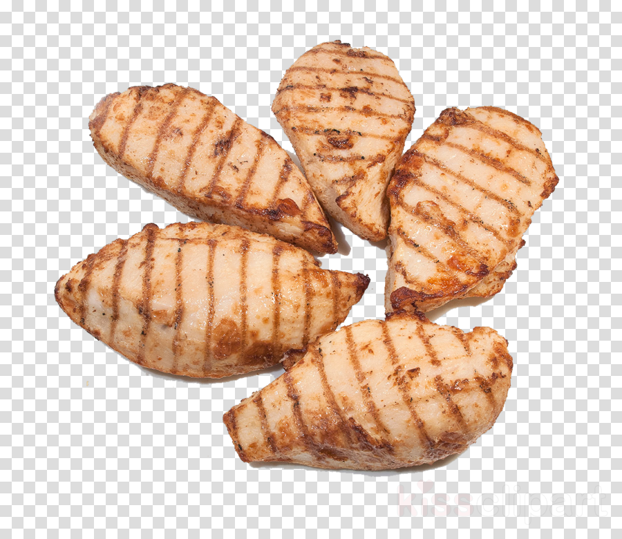 food root vegetable taro dish cuisine clipart.