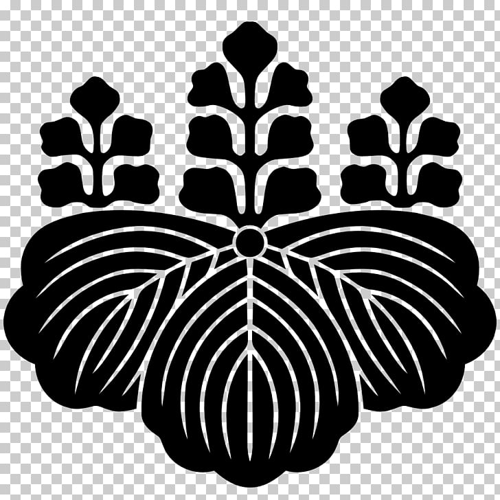 Emperor of Japan Government Seal of Japan Imperial Seal of.