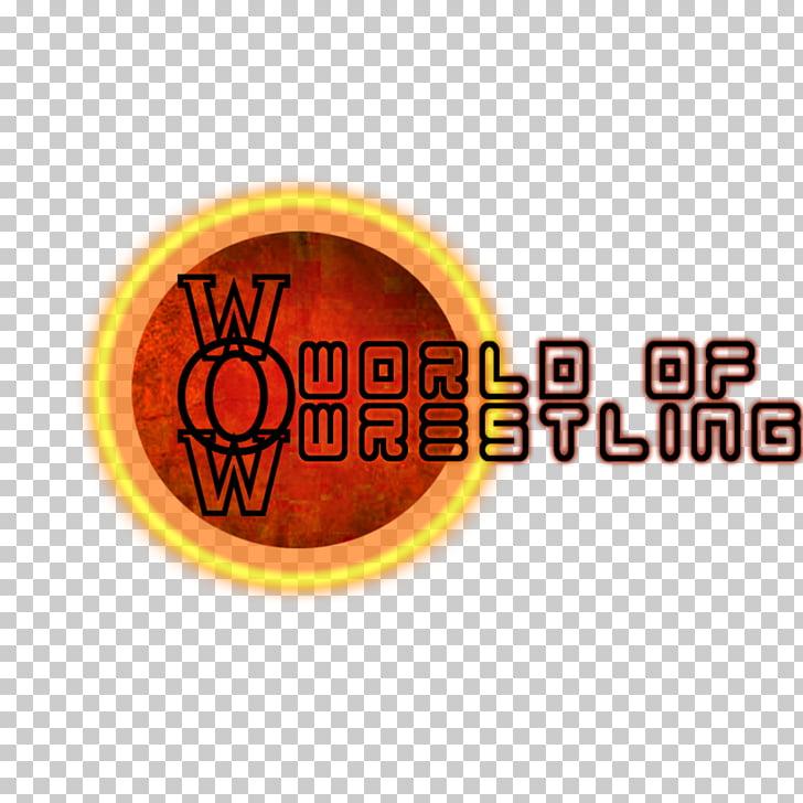 Logo Brand Label, taron egerton PNG clipart.