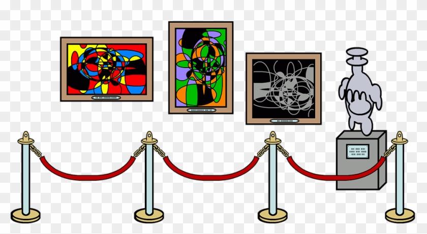 Colors Clipart Clip Art.