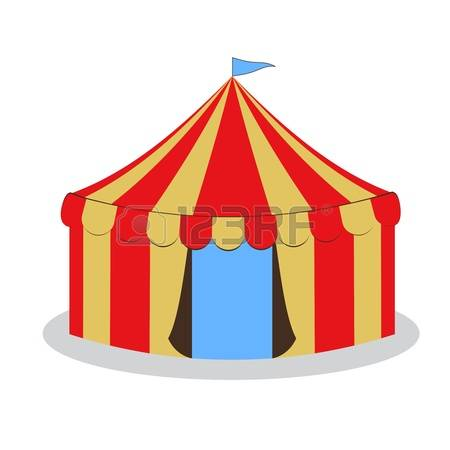 54 Tarp Stock Vector Illustration And Royalty Free Tarp Clipart.