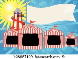 Tarp Clip Art EPS Images. 12 tarp clipart vector illustrations.