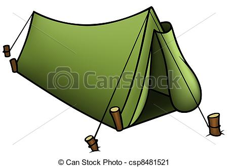 Tarp Illustrations and Clip Art. 52 Tarp royalty free.