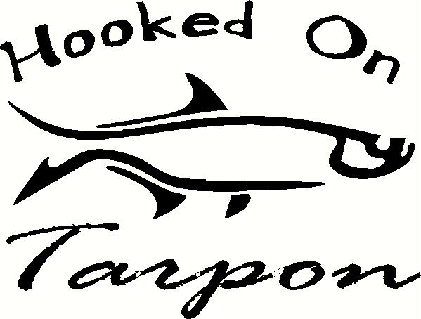Free Tarpon Cliparts, Download Free Clip Art, Free Clip Art.