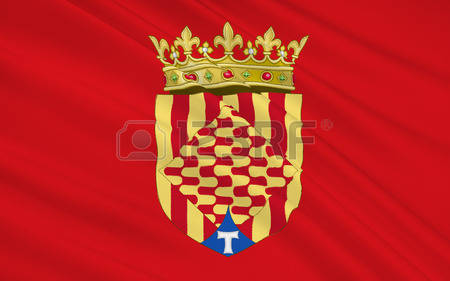 65 Tarragona Cliparts, Stock Vector And Royalty Free Tarragona.