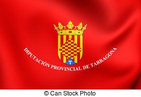 Tarragona Illustrations and Clip Art. 44 Tarragona royalty free.