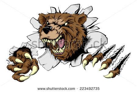 Tars Stock Vectors & Vector Clip Art.