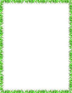 Printable tartan border. Free GIF, JPG, PDF, and PNG.