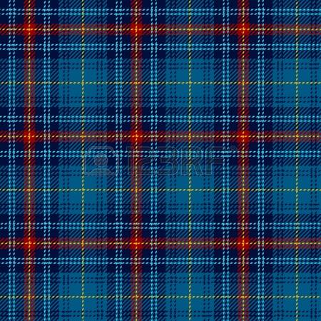 10,626 Tartan Stock Vector Illustration And Royalty Free Tartan.